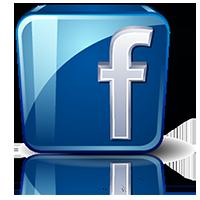 facebook-3d-icon-small